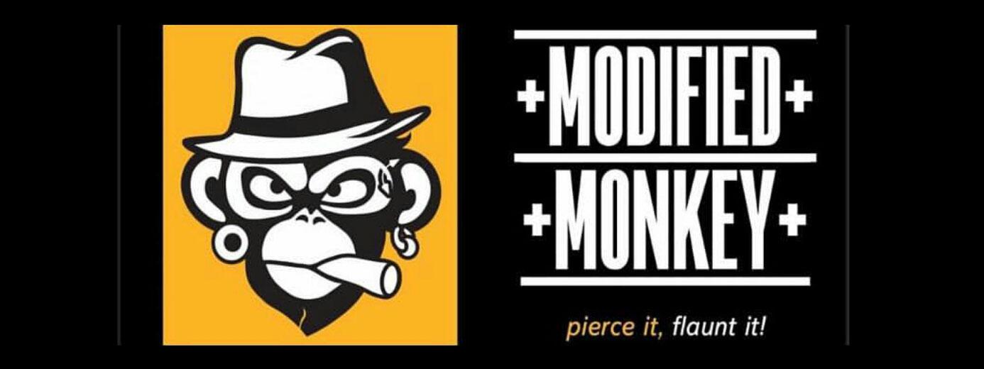 monkey_piercing